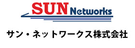 Sunnetworks WEB Site